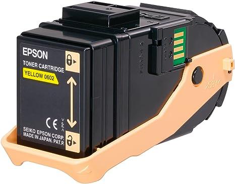 Epson C13S050602 Cartouche Laser