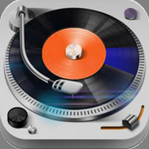 DJ Music Maker (Dj Mixer Download compare prices)