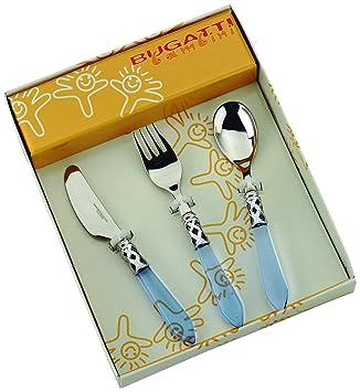 Quid Kitchen Pro/Spatule Courte 24/cm