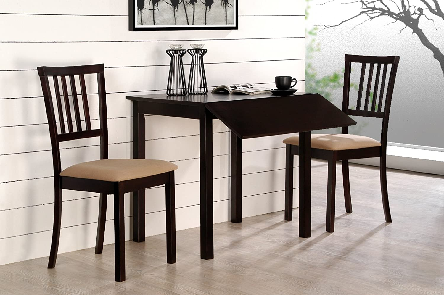 Dinette Sets For Small Spaces