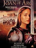 Joan of Arc - Part 1