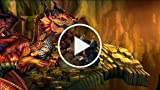 Dragon's Crown - Gameplay