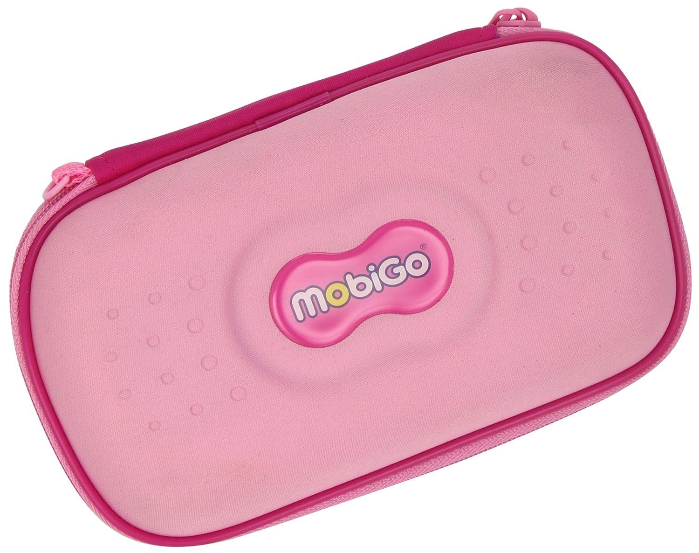 VTECH 80-200759 – MobiGo Tragetasche pink günstig kaufen