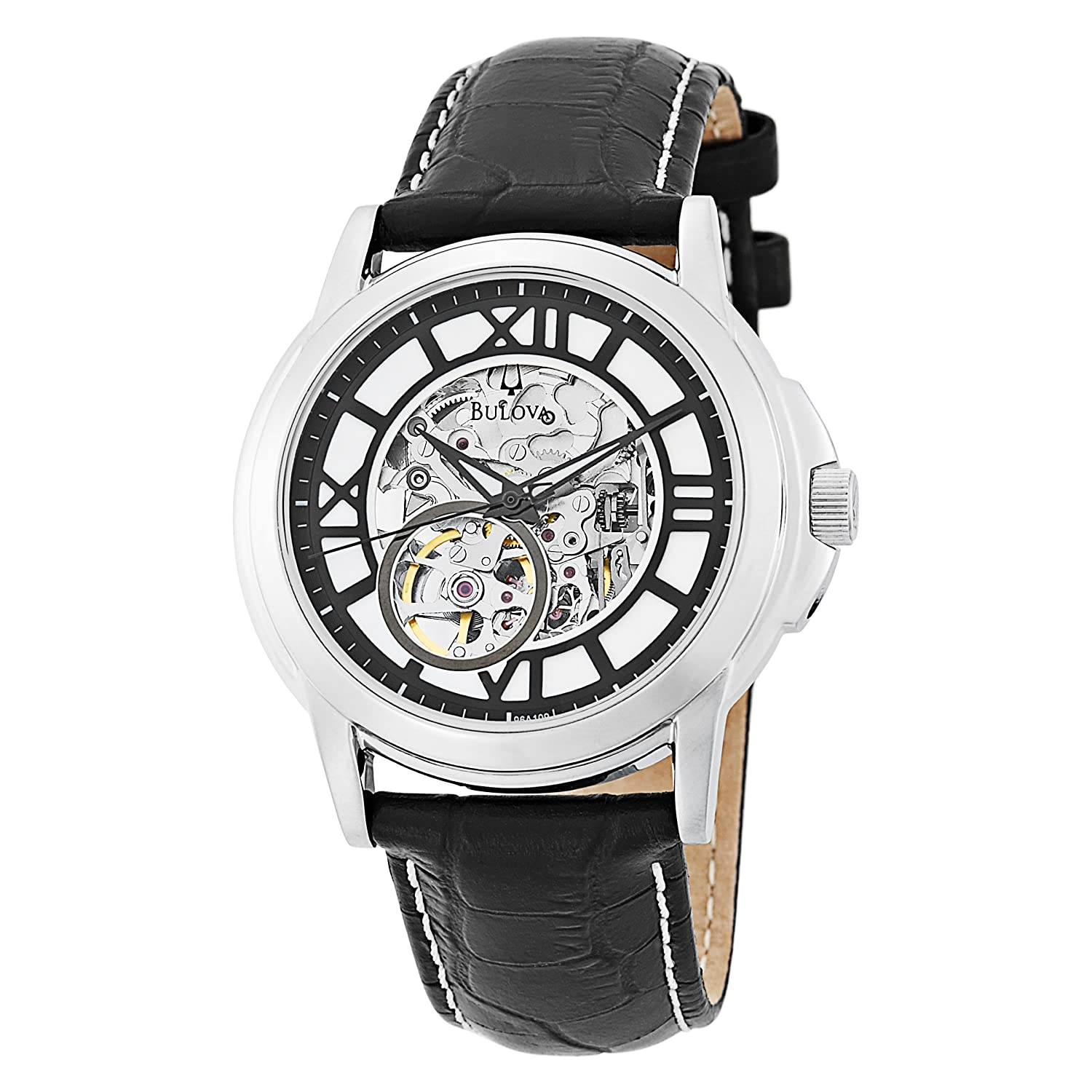 swiss made skeleton watches 163 150 163 400