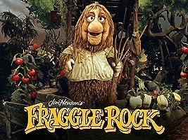 Fraggle Rock Season 3