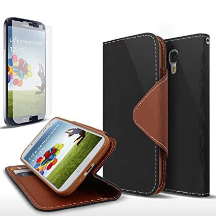 Browning Case For Galaxy s4 Galaxy s4 Wallet Case