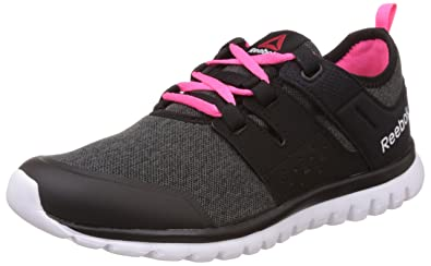 d2080c4f21ba mens reebok running sublite authentic 2.0 low shoes