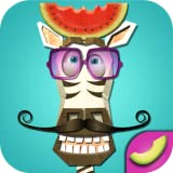 Avokiddo Emotions - Playful learning for kids