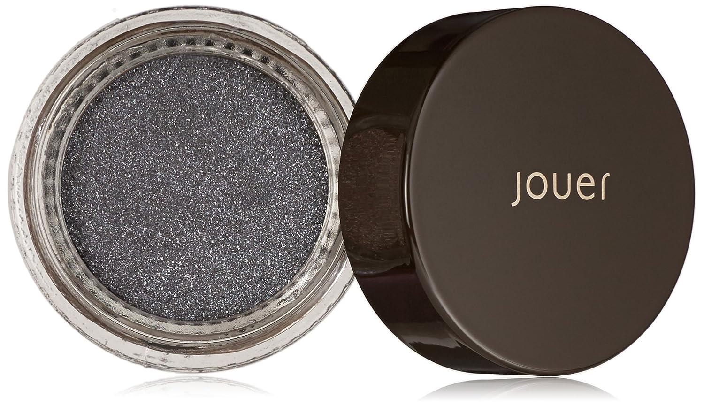 Jouer Creme Mousse Eyeshadow Crème Mousse Eyeshadow