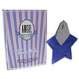 Thierry Mugler Angel Eau Sucree Limited Edition Eau de Toilette Spray, 1.7 Ounce
