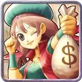 お小遣いを稼げるRPG【DORAKEN】