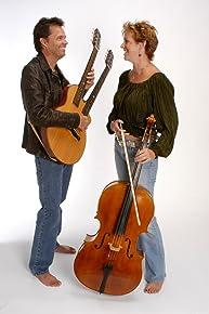 Image of Acoustic Eidolon