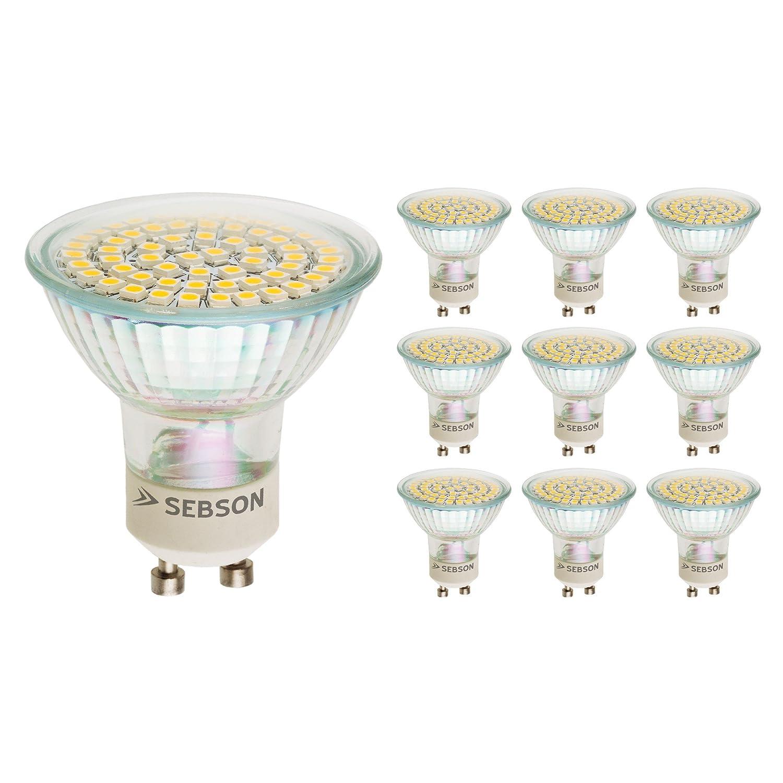 81lKfqxQG-L._SL1500_ Elegantes Die Besten Led Lampen Dekorationen