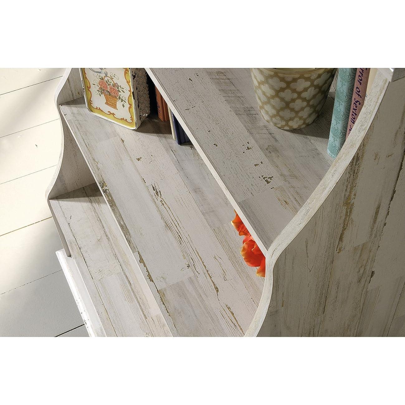Sauder Eden Rue Accent Bookcase 3