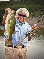 Jimmy Houston Outdoors - Georgia Bass