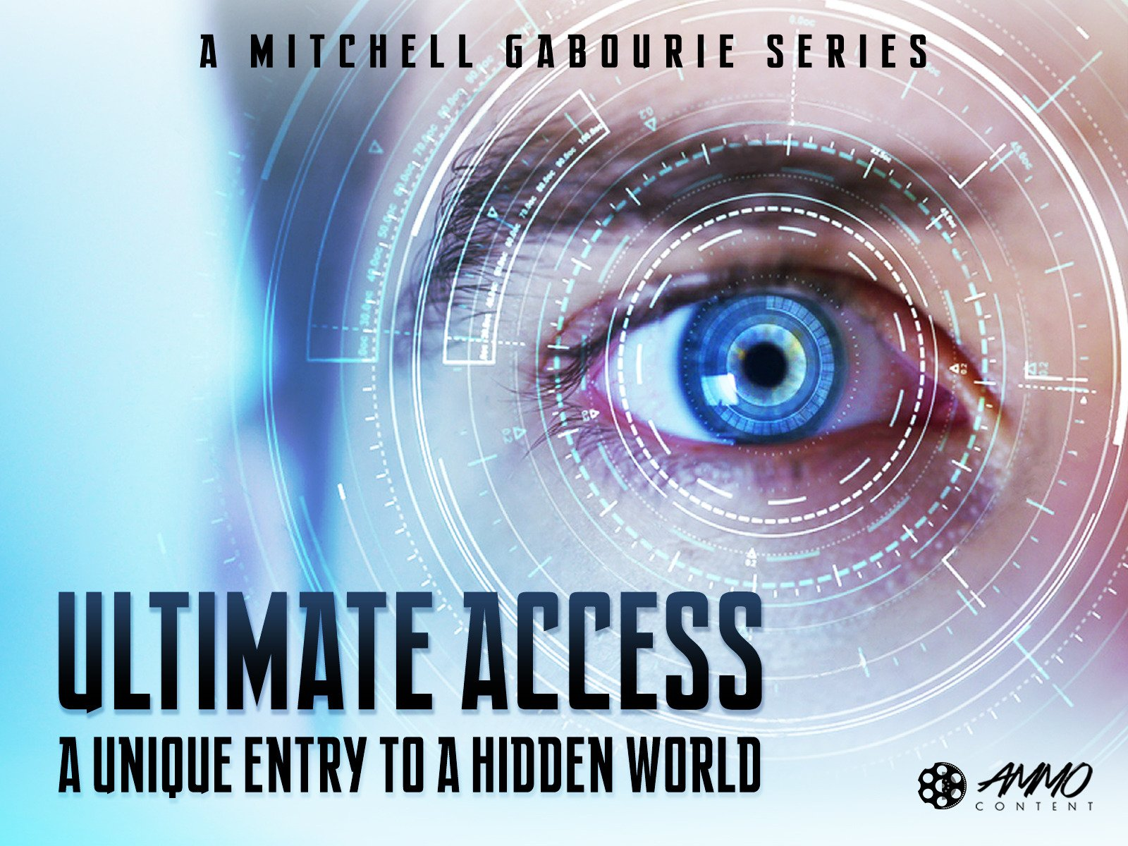 Ultimate Access - Season 1
