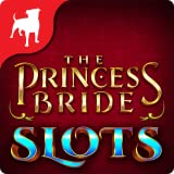 Princess Bride Slots - Free