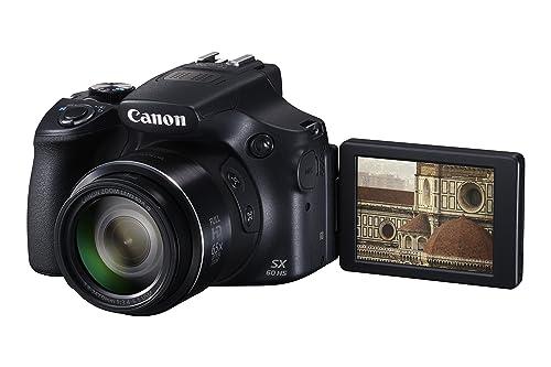 81lMl2jczoL. SL500  Die beste Superzoom Kamera