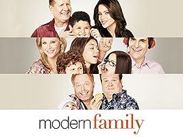 Modern Family [OV] - Staffel 3