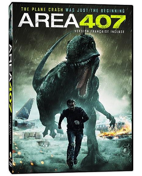 Tape 407  2012  DVDRip eMule