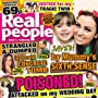 Real People UK (Kindle Tablet Edition) by Hearst magazines UK
