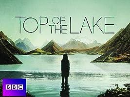 Top of the Lake, Staffel 1