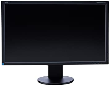 "NEC EA273WMI-BK Ecran PC 27 "" (69 cm) 1920 x 1080 6 milliseconds"