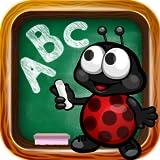 Tracing ABC