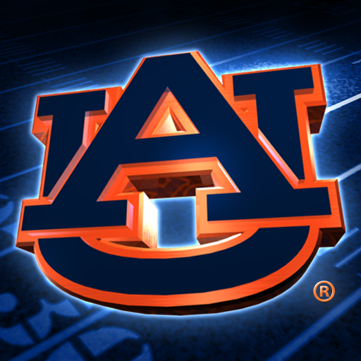 Auburn Tigers Revolving Wallpaper at Amazon.com