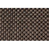 Carbon Fiber Fabric 3K 5.7oz. x 50 in Plain Weave - 10 yard roll