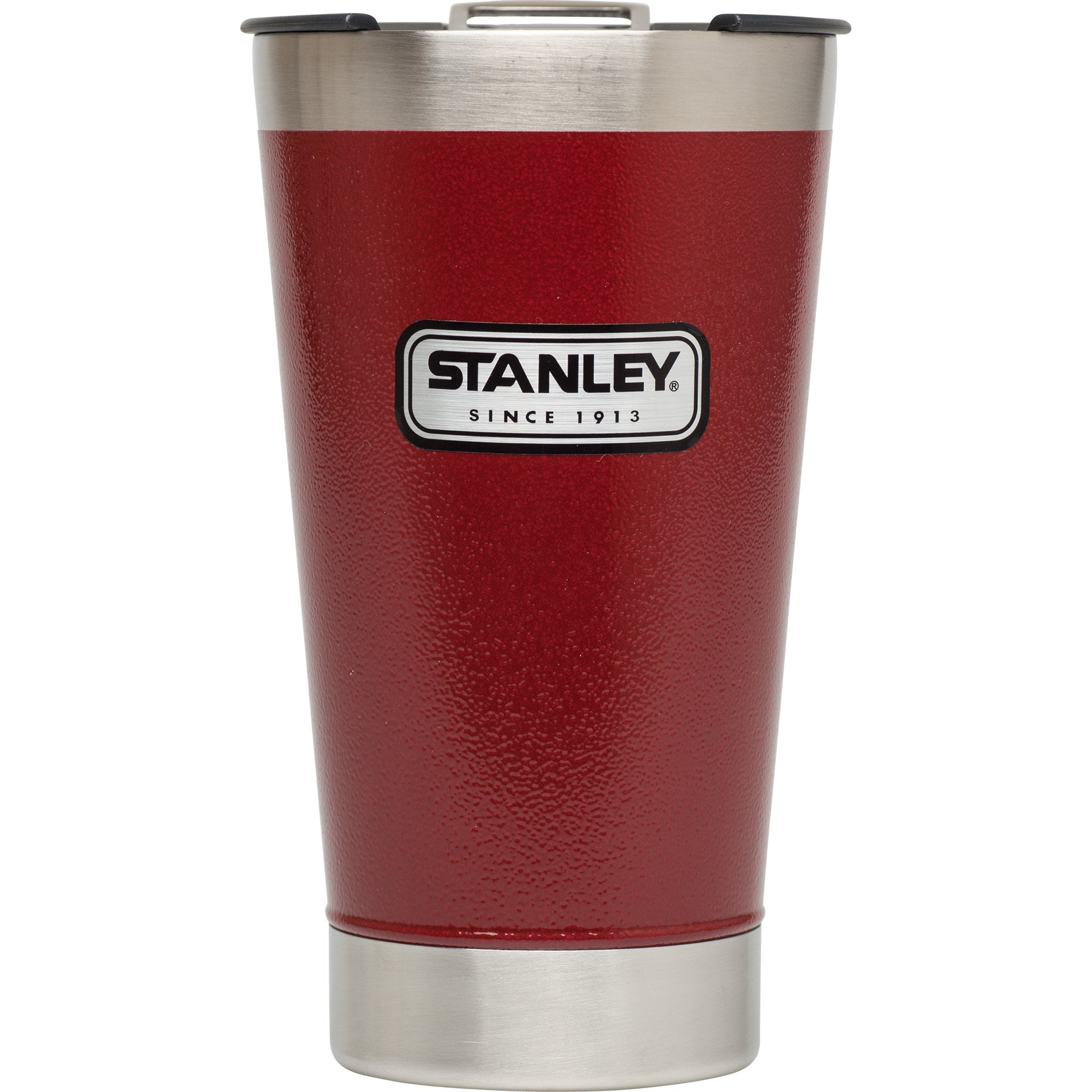 Buy Stanley Cup Now!