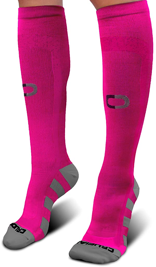 Rigg-socks Cat Nobody Cares Mens Comfortable Sport Socks White