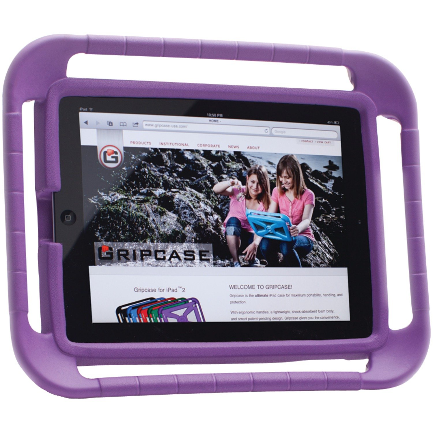 Best ipad cover for kids