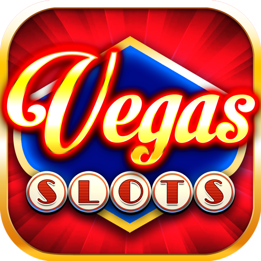 Slots (Plane Tickets To compare prices)