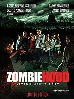 Zombie Hood [HD]