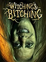 Witching and Bitching (English Subtitled) [HD]