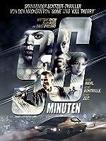 96 Minuten