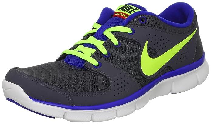 Nike Flex Experience Mens Running Shoes Nike Flex Experience Run