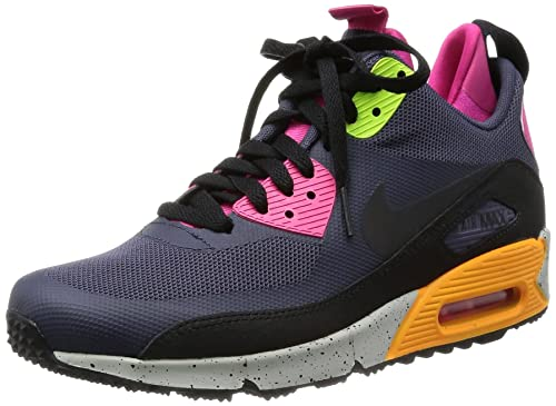 air max 90 boots