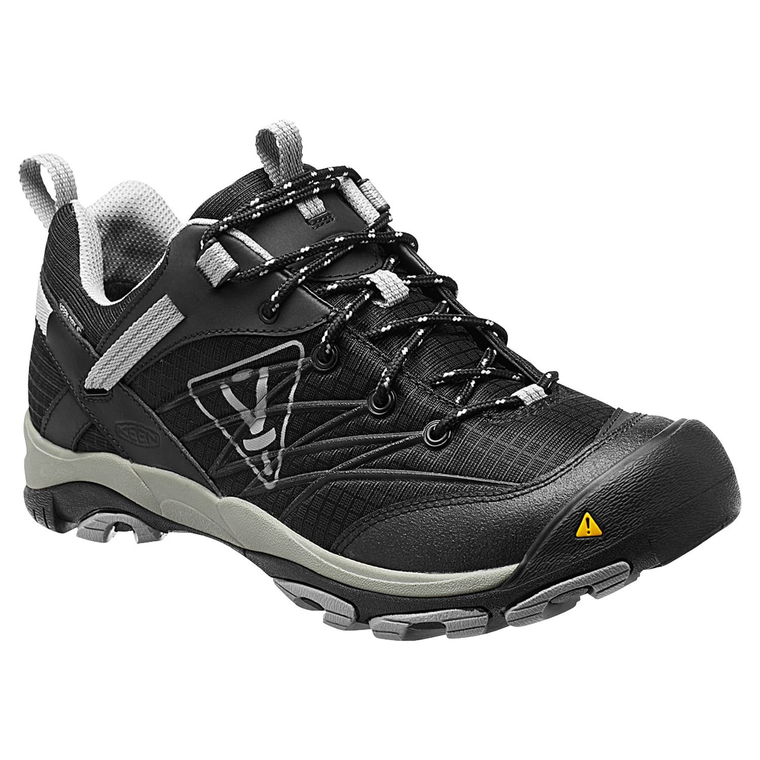 Keen Shoes Review