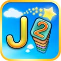 Jumbline 2 Apps For Android