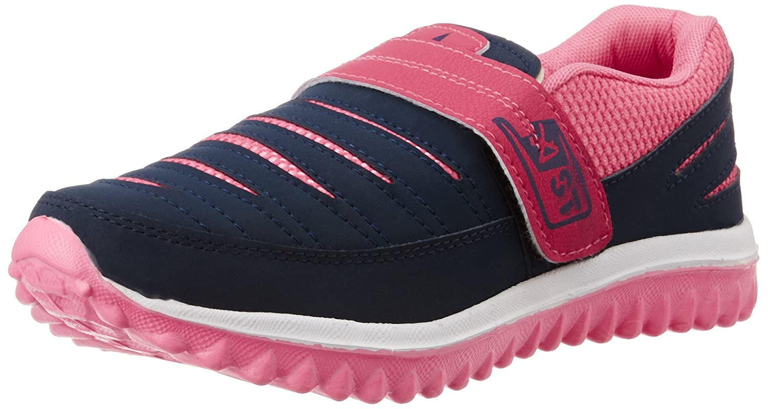 Women Sports Shoes - Clearance Sale discount offer  image 4