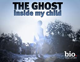 The Ghost Inside My Child Season 1 [HD]