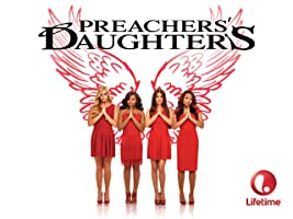 Preachers' Daughters Season 2