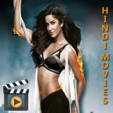 Hindi Movies, Bollywood Movies