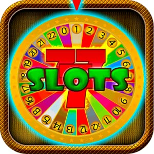 free wheel of fortune game for kindle fire