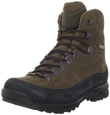 如何挑选登山靴 - 第2张  | 淘她喜欢