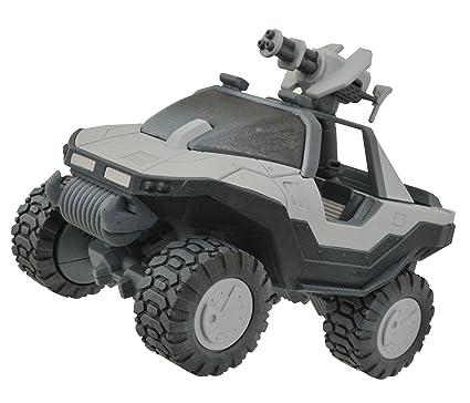 Halo Minimates Warthog Select Toys Halo Minimates