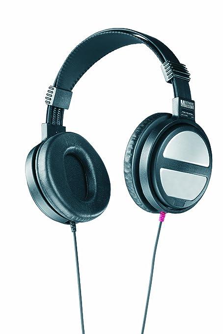 Allemand Maestro GMP 450PRO Casque audio