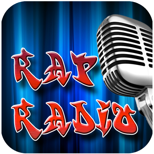 Free Rap Radio (Nicki Minaj Free compare prices)